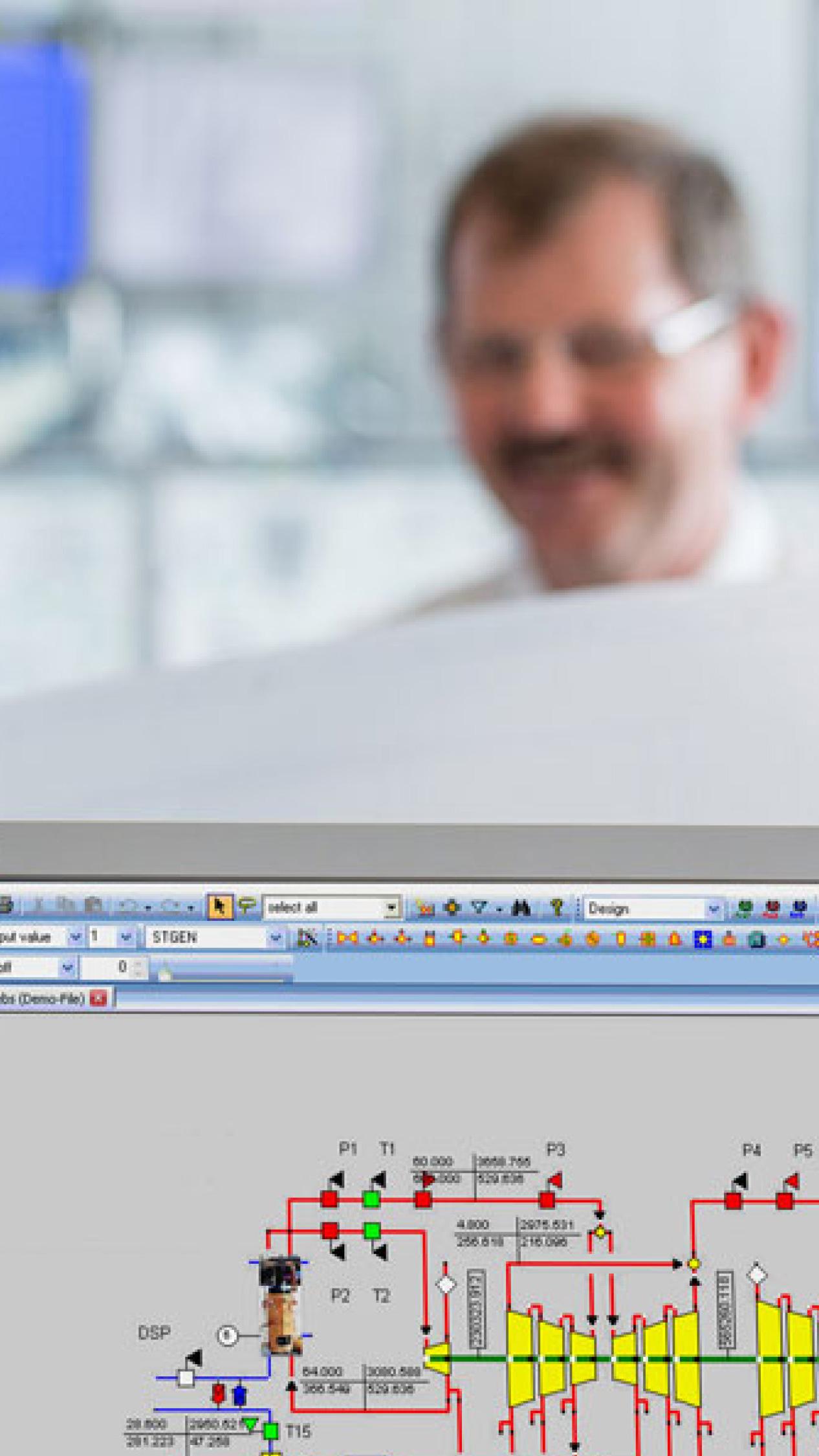 uploads/pics/https://www.ebsilon.com/uploads/pics/200803_STE_Header_Ebsilon2_9_16.jpg